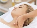 soin-visage-cou-relaxant